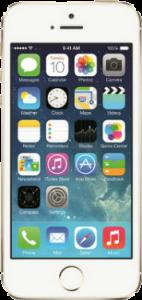 mobile phone repairs regina