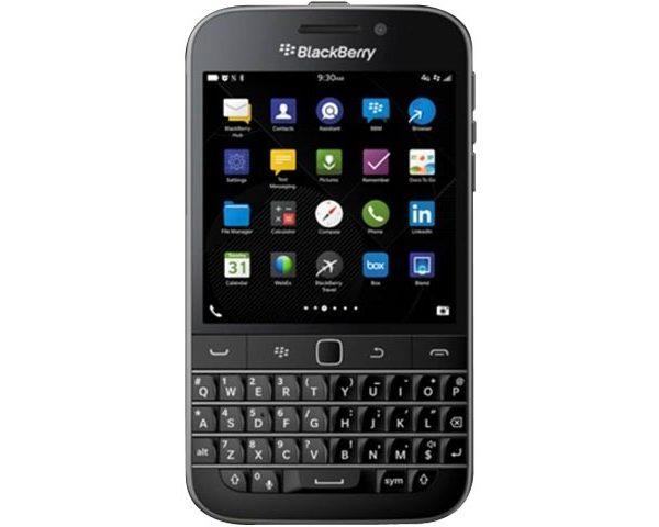BlackBerry_Classic_0623094723755_640x480